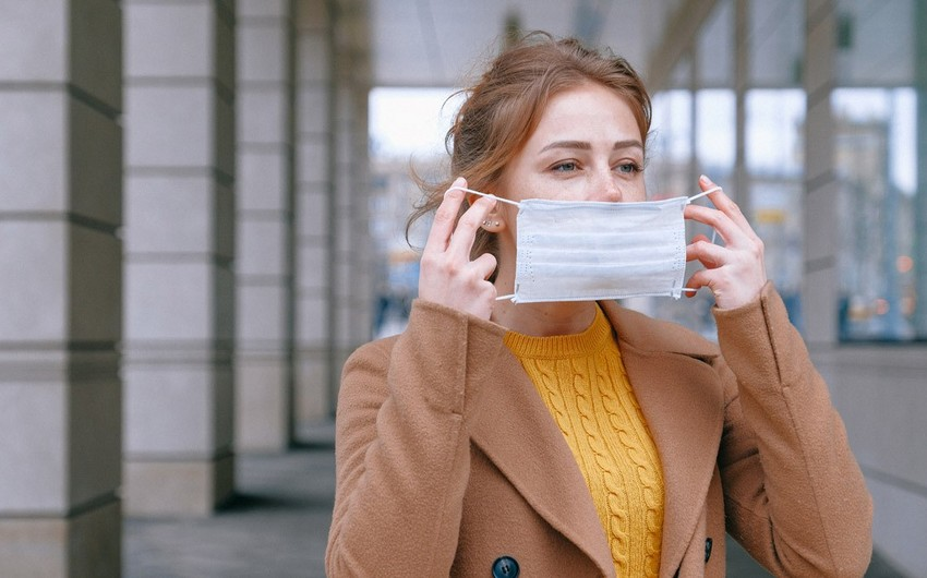 Niderlandda koronavirusa yoluxma hallarının sayı 33 mini keçdi