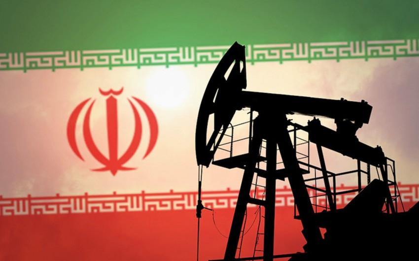 İranla Yunanıstan neftlə bağlı razılığa gəlib