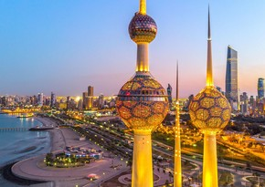 Kuwait dismisses 90% of travel agency workers