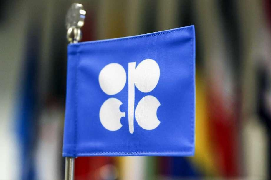 """İraqın neft naziri: """"OPEC+ ölkələri kvotanı sərtləşdirməlidir"""""""