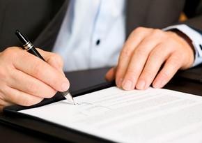 Azerbaijan creates one more certification center