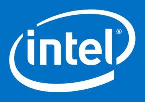 Продукция Intel выходит на рынок Азербайджана