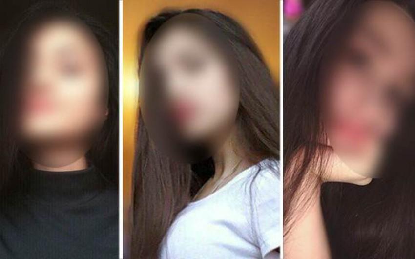 """Moskvada qızları erməni """"avtoritet""""i doğrayaraq öldürüb"""