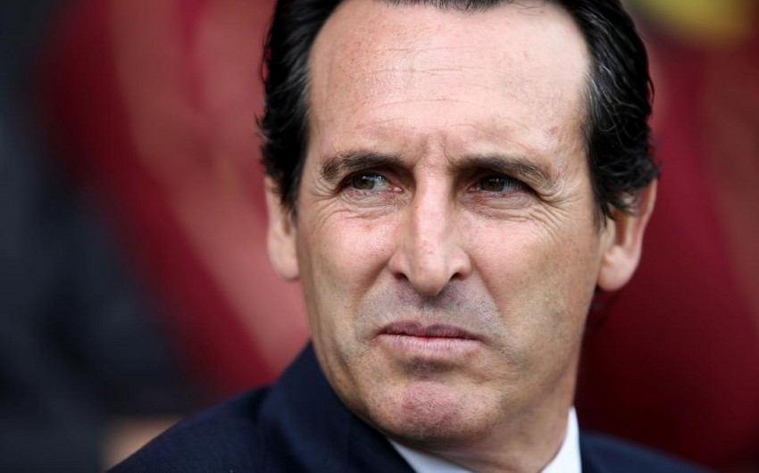 Arsenal's head coach: We have matches with Qarabag and Vorksla ahead