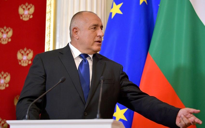 Строительство Балканского потока выходит на финишную прямую