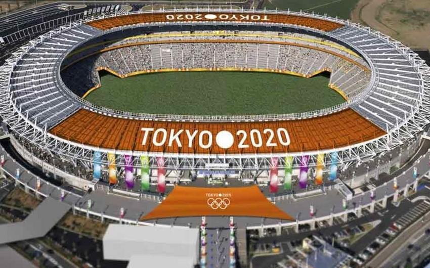 Tokio-2020 olimpiadasının büdcəsi 11 milyard dollar azaldılacaq