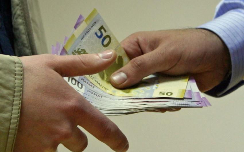 В Азербайджане обнародованы названия структур, в которых выявлено наибольшее количество фактов коррупции - СПИСОК