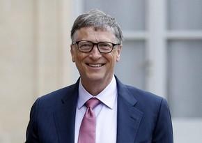 Билл Гейтс назвал две угрозы человечеству после пандемии