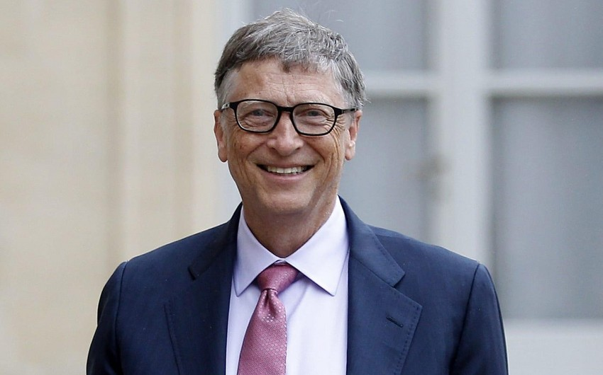 Инвестфонд Билла Гейтса купил контрольный пакет акций Four Seasons