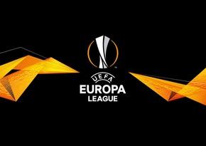 Şimali Makedoniyanın 3 klubu Bakıya gəlir