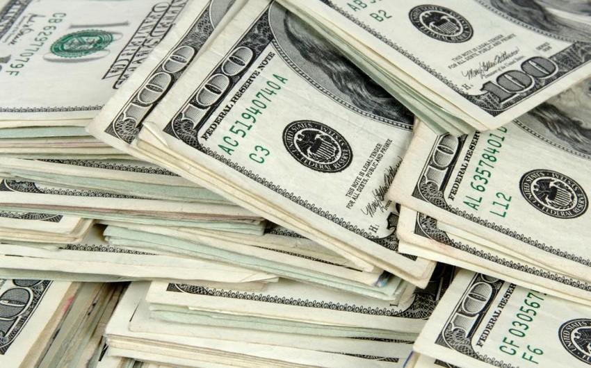 Yaponiyanın pensiya fondu Brexitə görə 52 mlrd. dollar ziyana düşüb