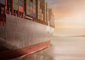 Контейнерные грузоперевозки в мире выросли на 323%