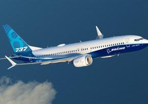Запрет на полеты Boeing 737 MAX могут снять в ноябре