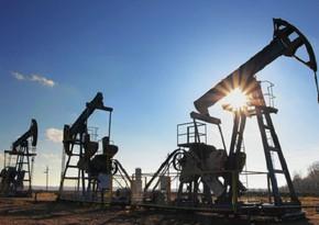 Price of Brent crude exceeds $86