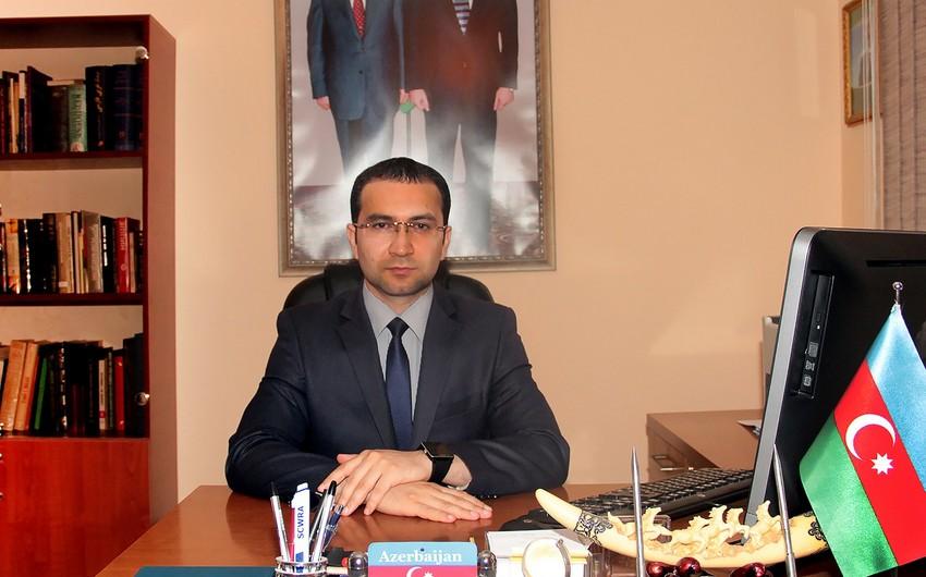 Представитель АП: В Азербайджане не может быть и речи о цензуре на религиозную литературу