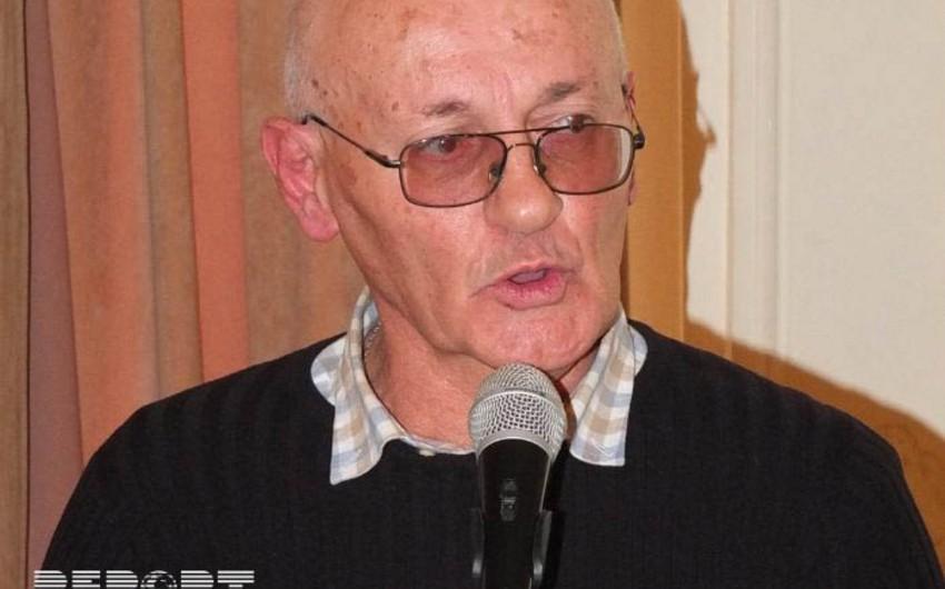 Gürcüstan Yazıçılar Birliyinin nəzdində Azərbaycan bölməsi yaradılacaq