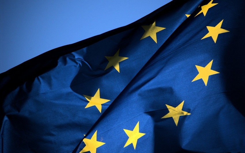 Delegation of European Union to Azerbaijan comments on changes in EU visa policy