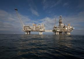 Shah Deniz gas exports up 19%
