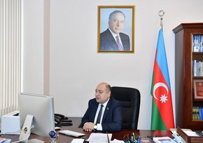Депутат: В Азербайджане 600 тыс. человек работают неофициально