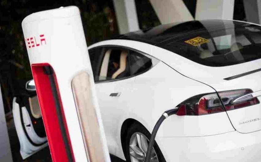 """Joint Research Centre"""": Elektromobil bazarının böyüməsi 2020-ci ildə kobalt qıtlığına səbəb olacaq"""