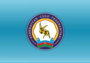 Азербайджанские дзюдоисты вступают в борьбу на турнире Большого шлема