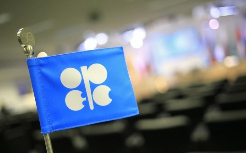 OPEC+ ölkələri iyuna qədər toplaşa bilər