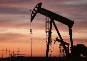 Dünya bazarında neft bahalaşır