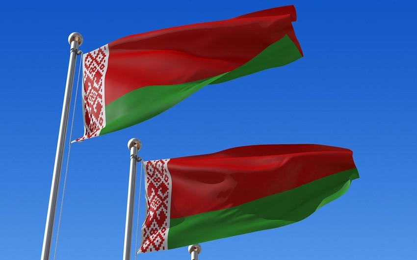 Раскрыты детали санкций ЕС против Беларуси