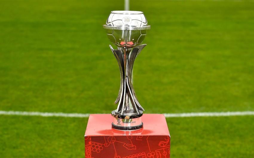 UEFA Avropa çempionatlarının final mərhələlərini ləğv etdi