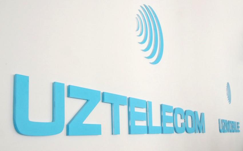 Özbəkistan Azərbaycanla beynəlxalq telefon danışığı qiymətlərini qaldırır