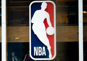 Игроки НБА настаивают на старте сезона 18 января