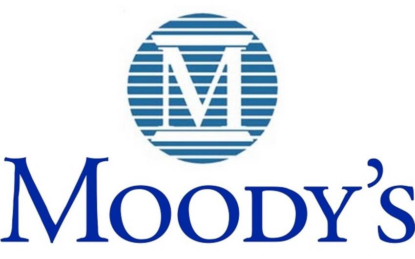 Moody's və Standard & Poor's Brexiti dəyərləndirib