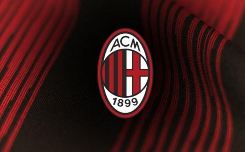 Milan klubunun sahibi yenidən dəyişə bilər