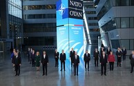 NATO-nun yekun sənədi – Azərbaycan torpaqlarının azad edilməsinin təsdiqi - ŞƏRH