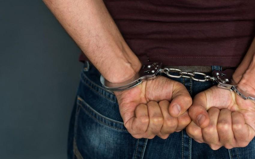 Kriminal aləmin 100-ə yaxın nümayəndəsi hansı restoranda saxlanılıb?
