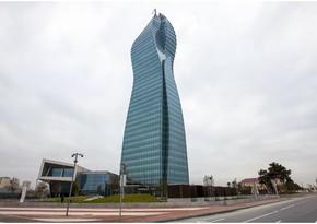 Rusiya hökuməti SOCAR-ın zavoduna investisiya ayıracaq