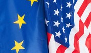 EU, US to strengthen policies in Eastern Partnership countries