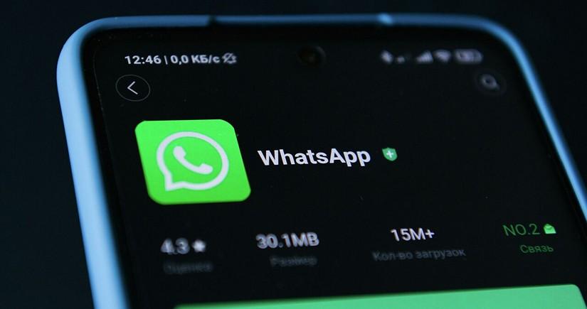 Пользователей WhatsApp предупредили о письмах счастья от мошенников