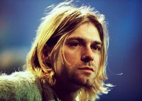 Дом лидера рок-группы Nirvana признали объектом культурного наследия