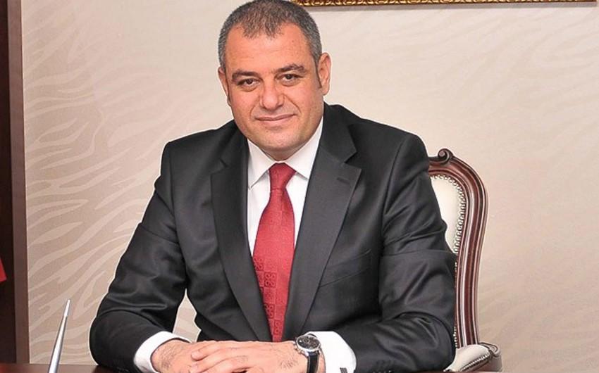 AFAD rəhbəri: Azərbaycan ötən ilin 15 iyul hadisəsində Türkiyəyə böyük dəstək verdi