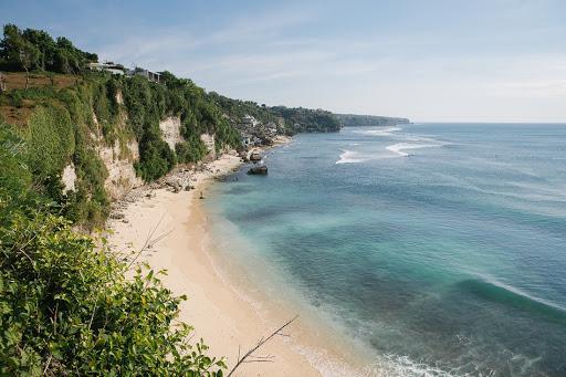 Бали готовится принимать иностранных туристов с сентября