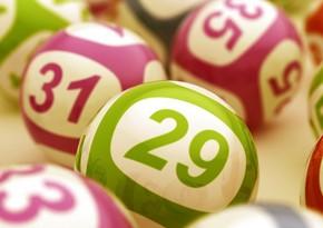 В Грузии стартует лотерея среди вакцинированных от COVID-19
