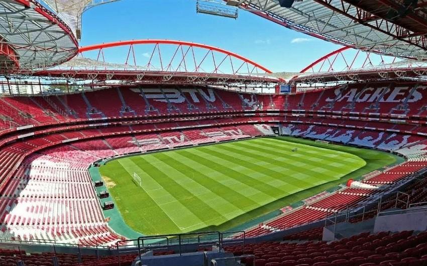 Арсенал просит перенести матч Лиги Европы на нейтральное поле