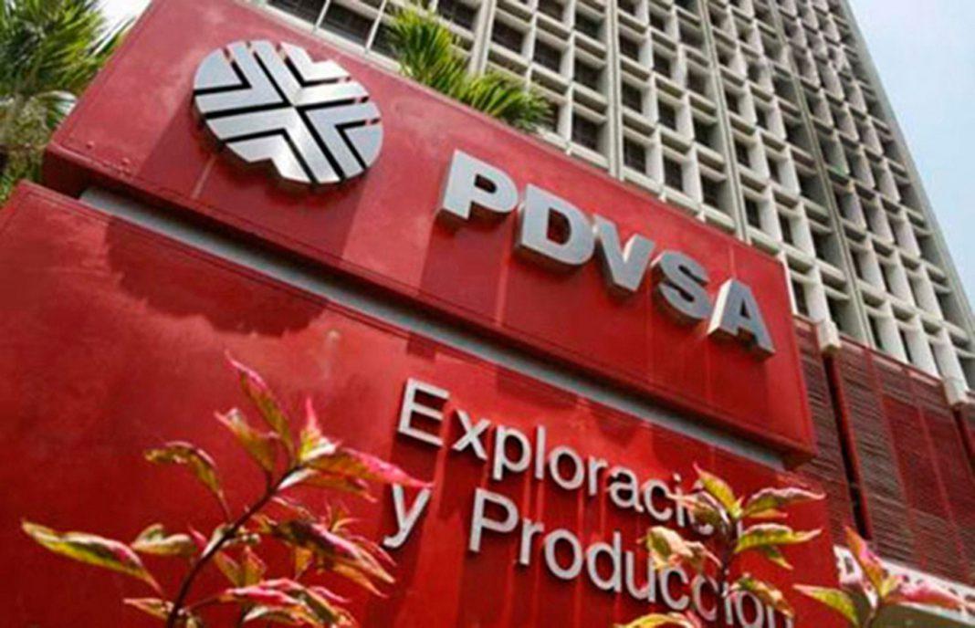 Venesuela dövlət neft-qaz şirkətinin Bolqarıstandakı hesabları dondurulub