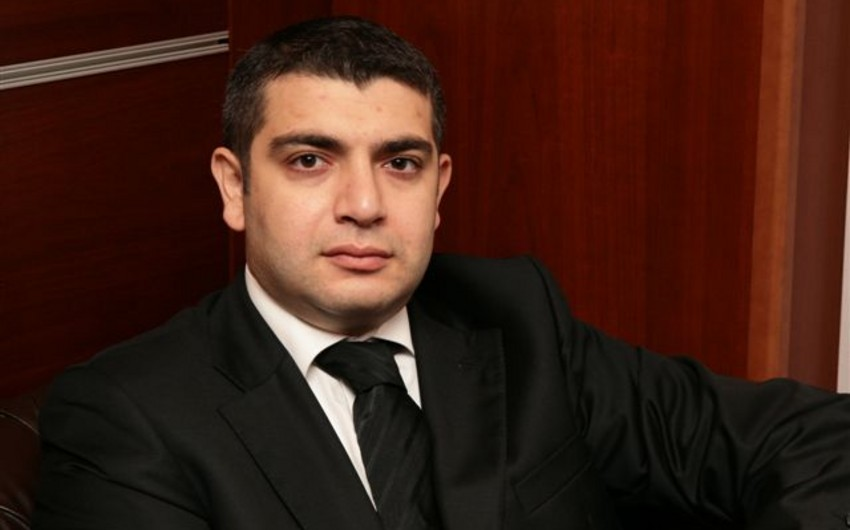 AtaBankın İdarə Heyətinə yeni sədr təyin olunub