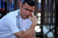 Гурбан Гурбанов - Футбольный тренер