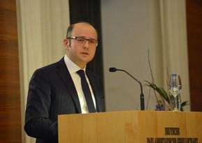 UK invests $ 31 billion in Azerbaijan
