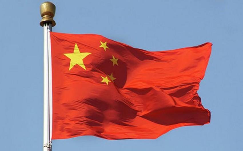 Çin Latın Amerikasına 250 mlrd. dollar yatıracaq
