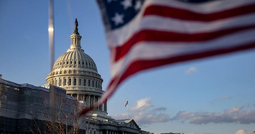 Палата представителей США поддержала легализацию марихуаны