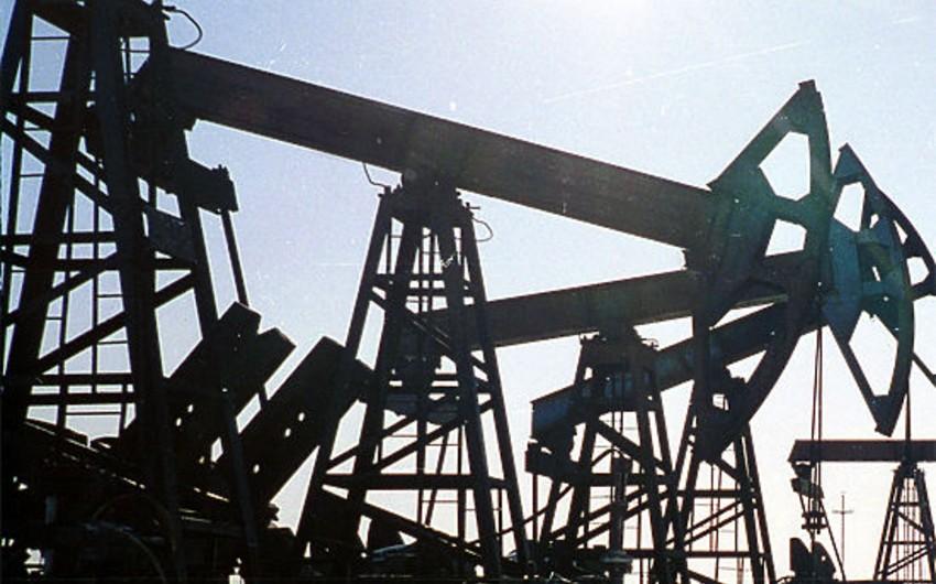 Rusiya yeni neft karteli yaratmaq istəyir